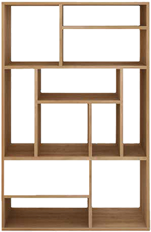 AW174-Wall Unit
