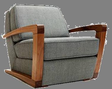 AW101-Bark_Chair
