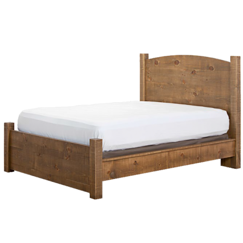 outlet store aa3e5 75aa0 Single Bed Archives - Aimwood
